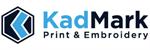 KadMark Inc
