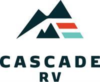 Cascade RV