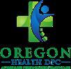 Oregon Health DPC LLC