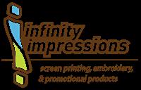 Infinity Impressions LLC