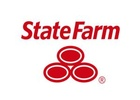 State Farm Insurance - Paul Barton