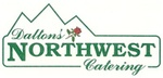 Dalton's Northwest Catering