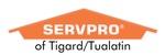Servpro of Tigard/Tualatin