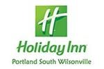 Holiday Inn Wilsonville