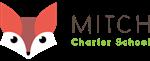 M.I.T.C.H. Charter School