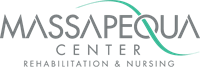 Massapequa Center Rehabilitation & Nursing