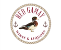 Red Gamay Wines and Liquors
