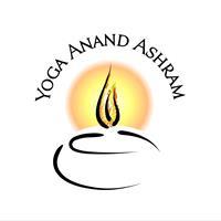 Yoga Anand Ashram
