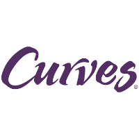 Elgin Curves Special Friends & Family Event - Pamper Yourself!