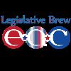 Legislative Brew with Councilman John Steffen