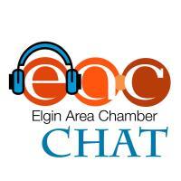 Chamber Chat Radio program on WMRN Radio 1410 AM