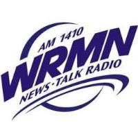 Celebrate Cinco de Mayo with WRMN and Sammy's Mexican Grill