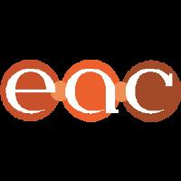 EAC Ribbon Cutting at Eternal Tan Salon South Elgin