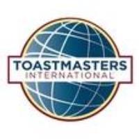 Elgin Toastmasters Open House