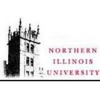 NIU Diversity Vendor Networking Fair
