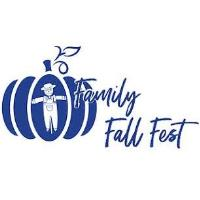 Family Fall Fest - Big Timber Pumpkin Fest