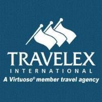 Travelex webinar event October 14th