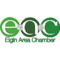 Elgin Area Chamber 44th Annual Chamberfest Golf Outing