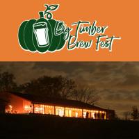 Big Timber Brew Fest