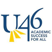 School District U-46