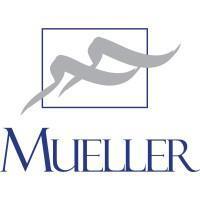 Mueller & Co., LLP