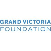 Grand Victoria Foundation