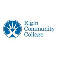 Elgin Community College