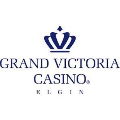 grand victoria casino jobs