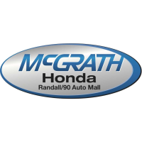 McGrath Honda Of Elgin