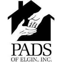 PADS of Elgin