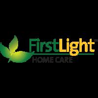 First Light Home Care of Algonquin & Elgin