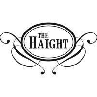THE HAIGHT