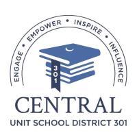Central Community Unit School District #301