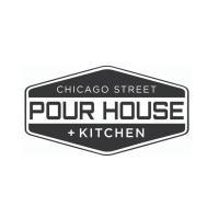 Chicago Street Pour House + Kitchen