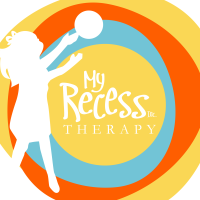 My Recess Therapy