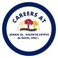John B. Sanfilippo & Son, Inc.