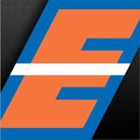 Elgin Industries