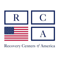 Recovery Centers of America St. Charles