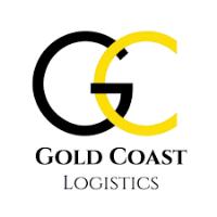 GoldCoast Logistics Group