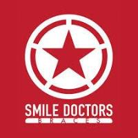 Smile Doctors Braces by Hurley & Volk Orthodontics - South Elgin