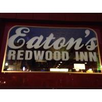 Eaton's Redwood Inn - Elgin