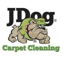 JDog Carpet Cleaning Elgin - Elgin