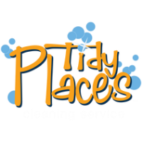 Tidy Places Inc - Elgin