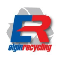 Elgin Recycling - Elgin