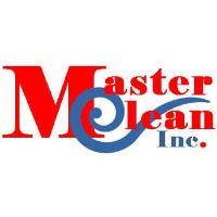 Master Clean Inc. - Elgin