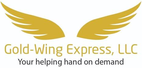 Gold-Wing Express, LLC