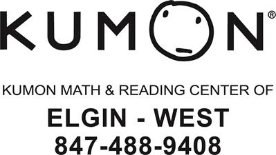 The Kumon Center of Elgin-West