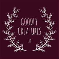 Goodly Creatures LLC