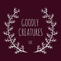 Goodly Creatures LLC