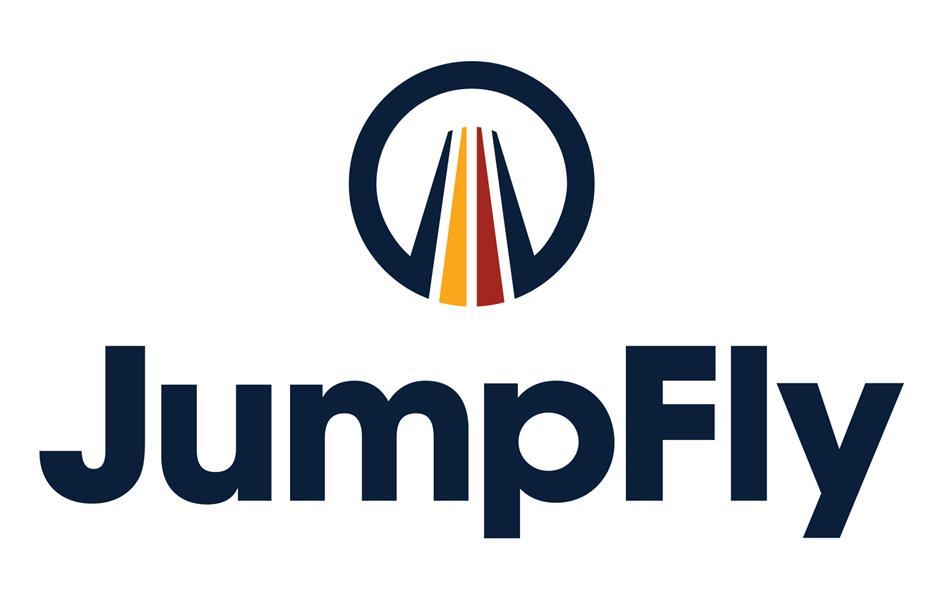 JumpFly